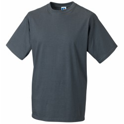 Tshirt convoi grey kinderen