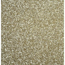 Pearl glitter Old Gold