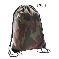 Turnzak camouflage