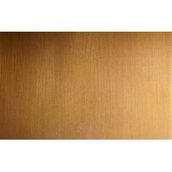 Koper vinyl mat ORACAL