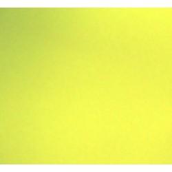 Lime Electric flex