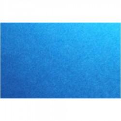 Blue Electric flex
