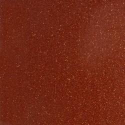 Aventura glitter vinyl