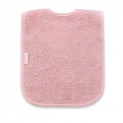 Slab badstof roze