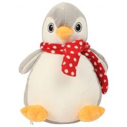 Pinguin 38cm