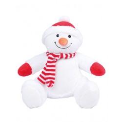 Sneeuwman 42cm