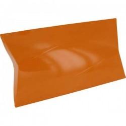 Gondeldoos oranje