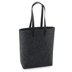 Vilten premium bag black