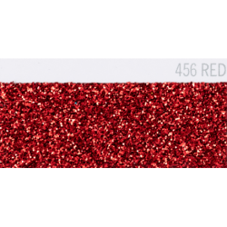 Pearl glitter Red