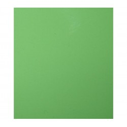 Apple green glans vinyl RI 178