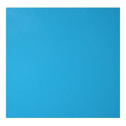 Olympic blue glans vinyl RI...