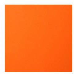 Oranje vinyl mat RI320