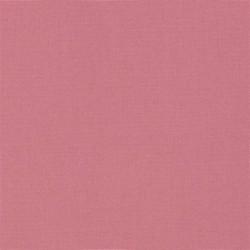 Dusty pink flex PF460