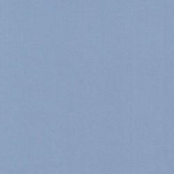 Powder blue flex PF466