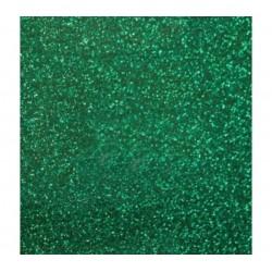 Flex Glitter groen