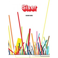 Kleurenkaart Siser flex en...