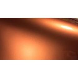 Copper Electric flex