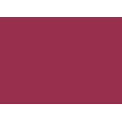 Burgundy flex pf409