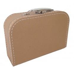 Kraft koffer 35cm
